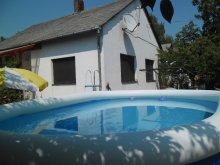 Casă de vacanță Bolhás, Apartament BF 1028