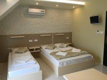 Accommodation Szeged, Mosoly Apartment III.