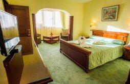 Accommodation Botoșani, Maria Hotel