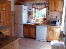 Accommodation Igal, Rustic Apartment