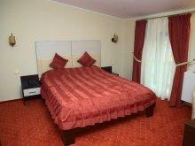 Accommodation Valea Teilor, Heaven's Guesthouse
