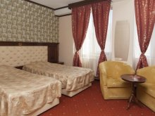 Accommodation Botoșani, Tichet de vacanță, Tudor Palace Hotel