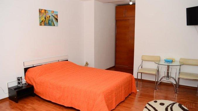 Flavia Apartment Craiova