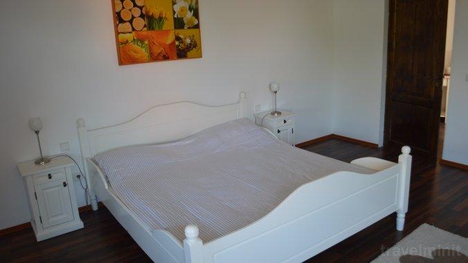 Pannonia Apartments Satu Mare
