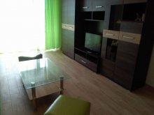 Apartament Sânzieni, Apartament Doina