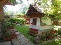 Accommodation Cechești Árpád Guesthouse