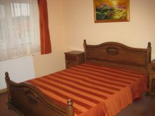 Bed & breakfast Ciubanca, Aramis B&B