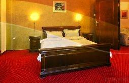 Apartman Coțofenii din Față, Bavaria Hotel
