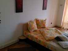 Apartament Beciu, Apartament Darry's