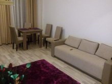 Accommodation Mamaia-Sat, Apollo Summerland Apartment