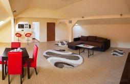Apartman Pelișor, Satu Mare Apartments