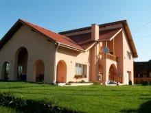 Accommodation Dealu Armanului, Anna Gueshouse
