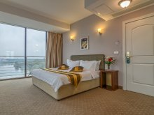 Hotel Tețcoiu, Mirage Snagov Hotel&Resort