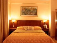 Apartament Băile Mădăraș, Hotel Maxim
