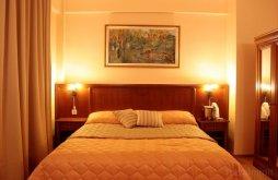 Hotel Bihar (Bihor) megye, Maxim Hotel