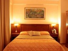 Maxim Hotel Oradea