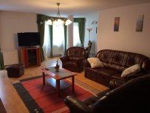 Accommodation Zala county, City Center Apartement 214