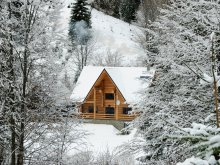 Bed & breakfast Păușa, Larix Guesthouse