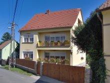 Accommodation Pécs, Takáts Guesthouse