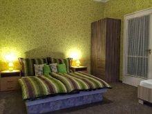 Accommodation Baranya county, Takáts Guesthouse