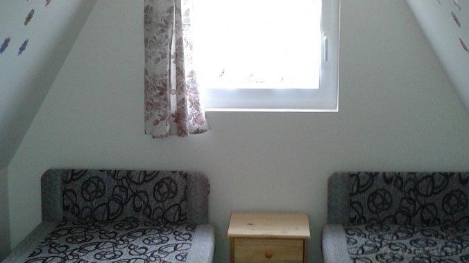 Apartament Nosztalgia 2 Dunavarsány