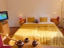 Accommodation Nagyvázsony, Balaton Art Holiday House