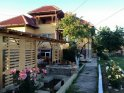 Accommodation Tismana Magnolia Guesthouse