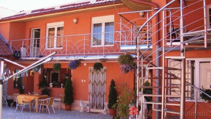 Maria Guesthouse Caransebeș