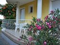 Accommodation Fonyód Villa at Balaton for 4 persons (BO-50)