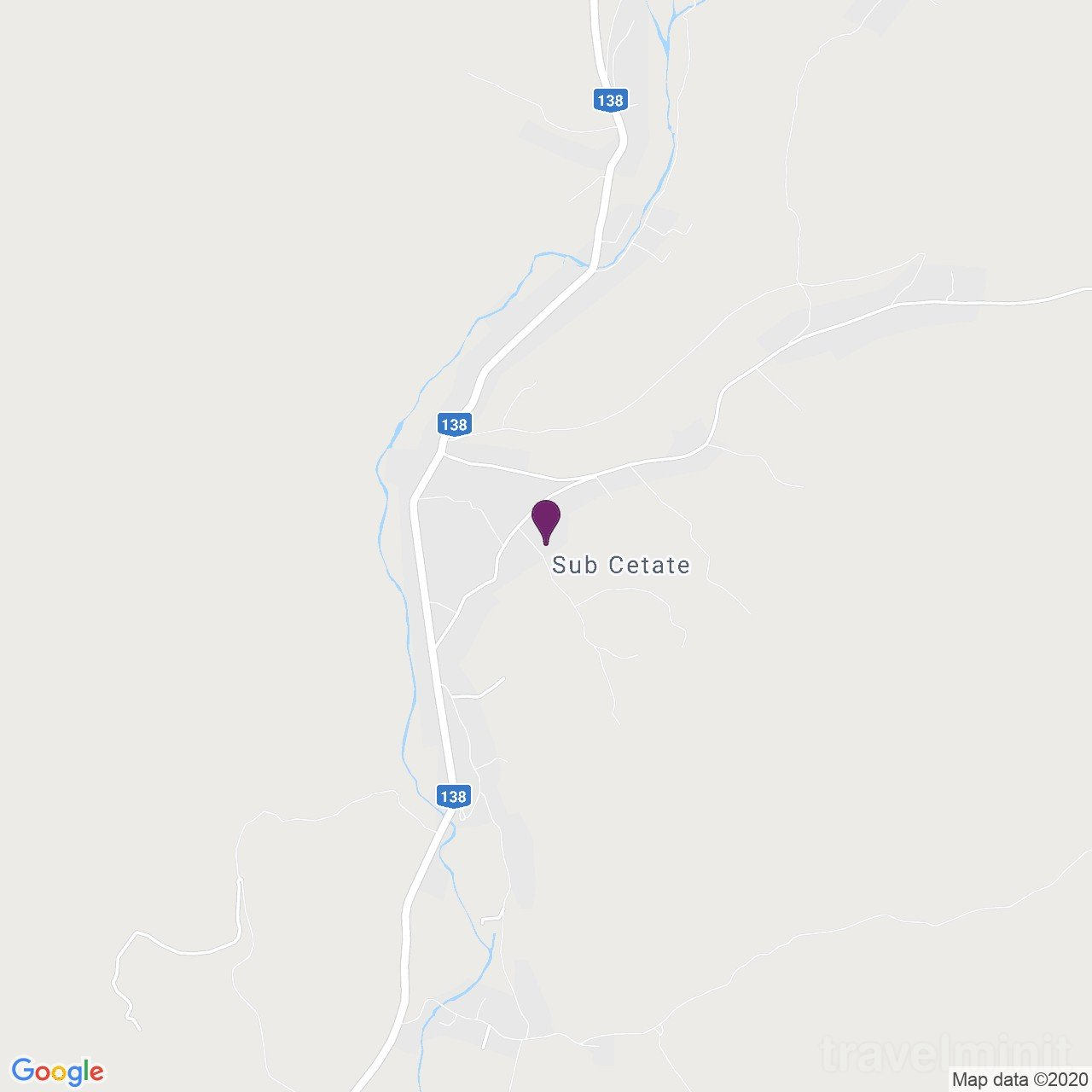 Casa de vacanță Csilla Sub Cetate