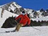 Pârtii de schi România 2020