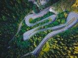 Szállás Románia
