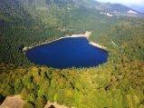 Szállás Szent Anna-tó