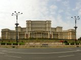 Cazare București