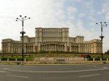 Szállás Bukarest
