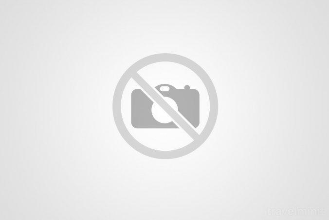 Bélisi tó
