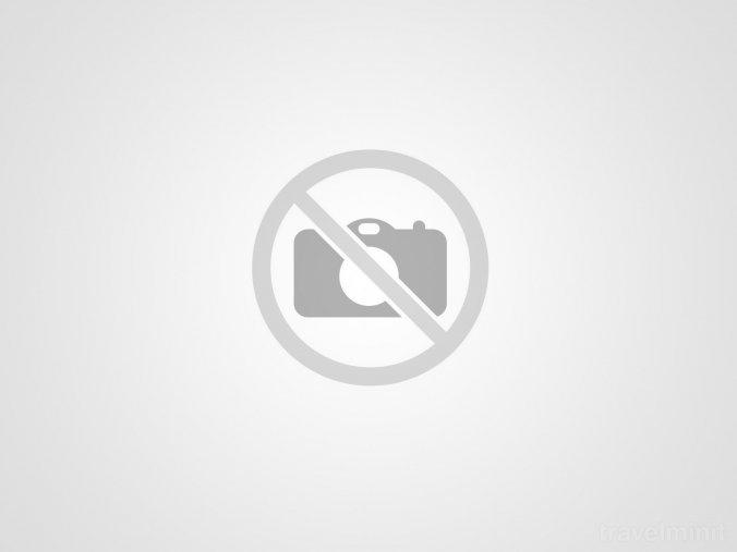 Pagan Citadels Balvanyos