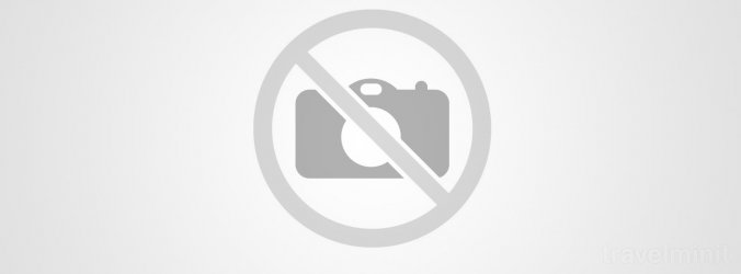 Festivalul Double Rise Rimetea