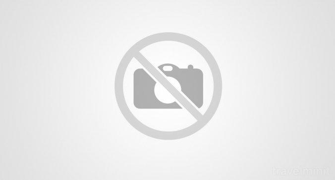 Aquapark Nymphaea Nagyvárad